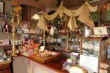In de gecroonde Duyvekater (Bakery museum)