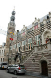 Stadhuis (Town Hall)