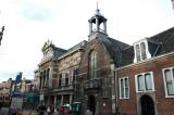 Waalse Kerk (Walloon Church), Breestraat