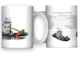 USCGC Buckthorne