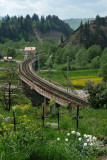 Ghimeş Pass