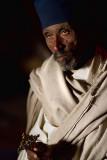 Ethiopia - The Danakil