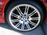 M3 19 Wheel