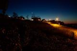 15sec Nightshot