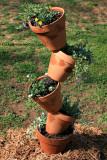 Tipsy Topsy Pots How-To