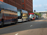 Buses Lined Up in All Directions.jpg