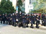 Riot Police Surround the City of Saint Paul MN.jpg