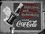 Coca-Cola Billboard BnW with Red.jpg