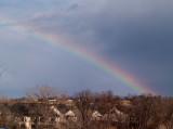 First Rain First Rainbow rp.jpg