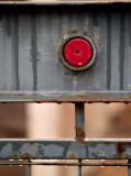 Gate Reflector