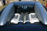 THE  Bugatti (read below)