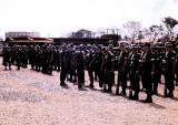 300th Military Police Company