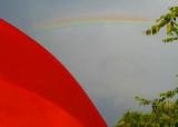 A Slice of Rainbow