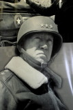 Patton as a Corps Commander (Lieutenant General)