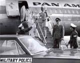 Pan Am 1971