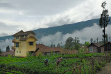 East Java, Indonesia - Dec '09