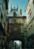 Home Stay: Rouen