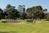 Friday PM - Santa Anita