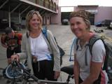 Rosarita-to-Ensenada Bike and Wine Tour