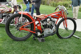 L1020838 - 1933 Indian-Crocker 45 ci OHV Speedway bike