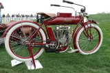 L1020839 - 1912 Indian 7hp Big Twin