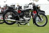 L1020843 - 1957 Meguro S3 Junior
