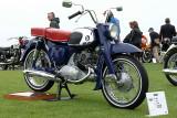L1020849 - 1966 Honda CA95