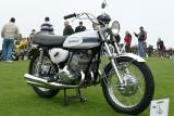 L1020852 - 1969 Kawasaki 500cc H1