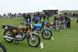 L1020854 - 1974 Honda CB360KO