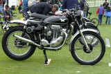 L1020856 - 1960 Matchless G3C Trials