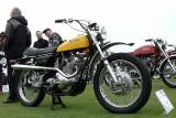 L1020873 - 1971 Norton 750 Commando SS