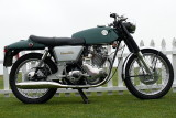 L1020875 -1968 Norton 750 Commando Fastback