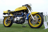 L1020878 - 1968 Norton P11 Cafe Racer