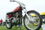 L1020879 - 1967 Norton 750 P11 Trail bike