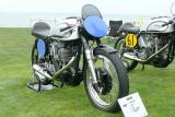 L1020892 - 1957 Norton Manx 40M