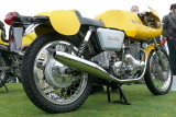 L1020902 - Norton 750 Commando Production Racer