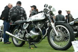L1020906 - 1972 Norton 750 Commando