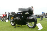 L1020909 -1978 BMW Land Speed Record Bike