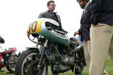 L1020911 - 1973 Ducati 750SS