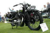 L1020941 - 1930 Brough-Superior SS100