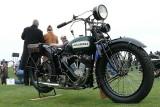 L1020943 - 1931 Husqvarna 200 Twin