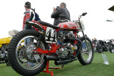 L1020992 - 1972 Ron Wood Norton Flat Track Racer