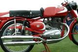 L1030044 - 1963 Moto Morini Tressette Sprint