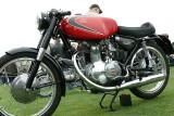 L1030047 - 1955 Parilla Turismo