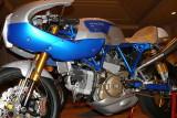 L1030224 - 2007 NCR Ducati 'Cook Neilsen' Edition