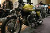 L1030229 - 1974 Moto Guzzi 748cc V7