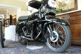L1030241 - 1955 Vincent 998cc Black Knight