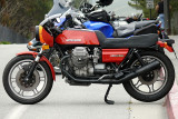 L1030258 - Moto Guzzi 850 LeMans