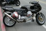 L1030270 - Moto Guzzi 1100 Sport