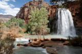 Havasupai - Grand Canyon